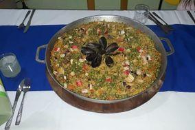 Eventos La Candelaria Banquetes