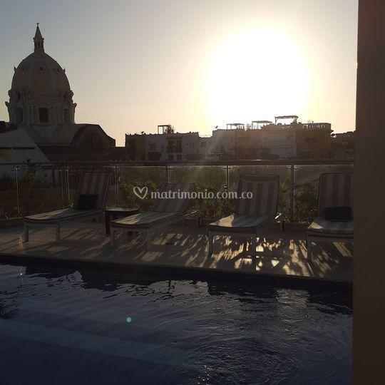 Cartagena de Verdad