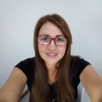 Sandra  Esquivel