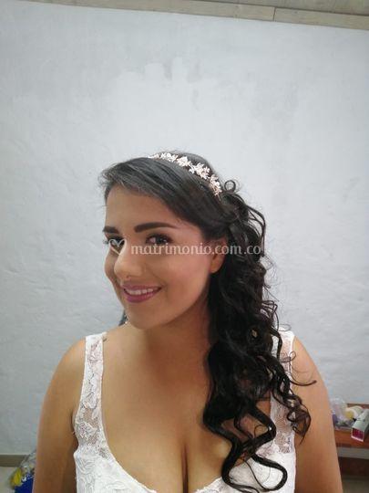 Johanna Lozano