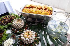 Banquetes Siguaraya