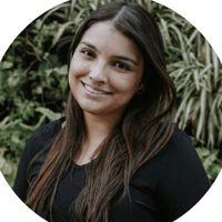 Daniela Osorio Vanegas
