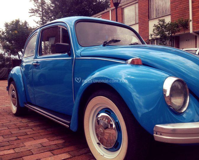 Volkswagen 56