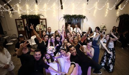 Sandra Gl Wedding Planner