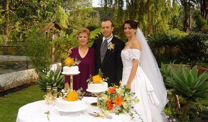 Eventos y Banquetes Erny