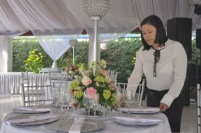 Azucena Wedding Planner