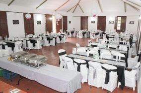 Mmb Eventos Banquetes y Recepciones