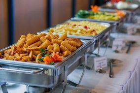 Platinum Eventos y Banquetes