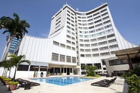 Hotel Casino Internacional Cúcuta