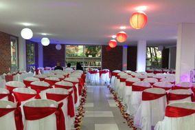 EnKanta Eventos y Catering