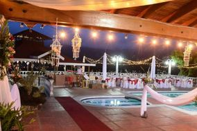 Eventos Villa Rocío