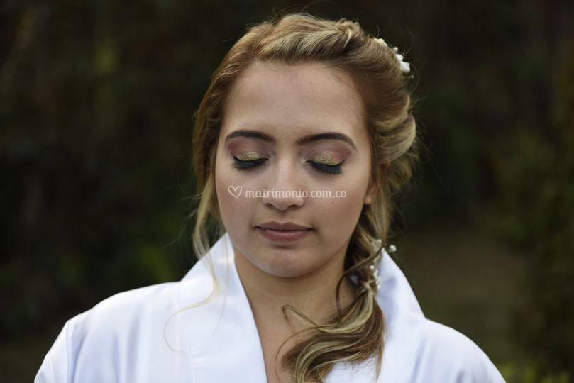 Maquilladoras en Guarne