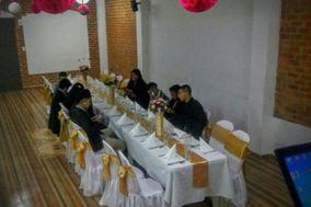 La Terraza Salón de Eventos