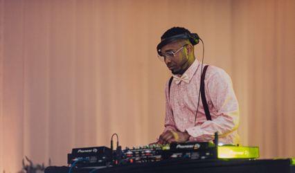 Gerwin DJ 1