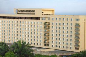 Hotel Estelar Intercontinental-Cali