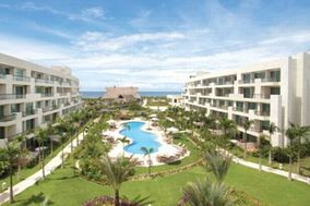Hotel Estelar Grand Playa de Manzanillo