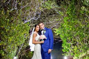 The Wedding House Montevelo