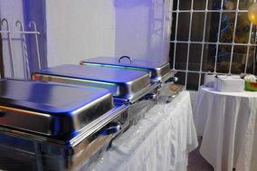Miladys Catering