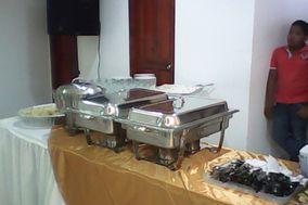 Casa de Banquetes Damaris