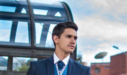Carlos Arturo Ceballos 1