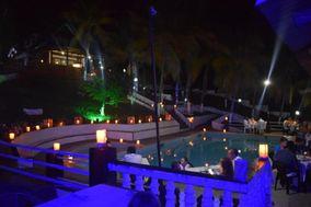 Hotel Sol de Tomogó