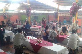 Restaurante El Solar