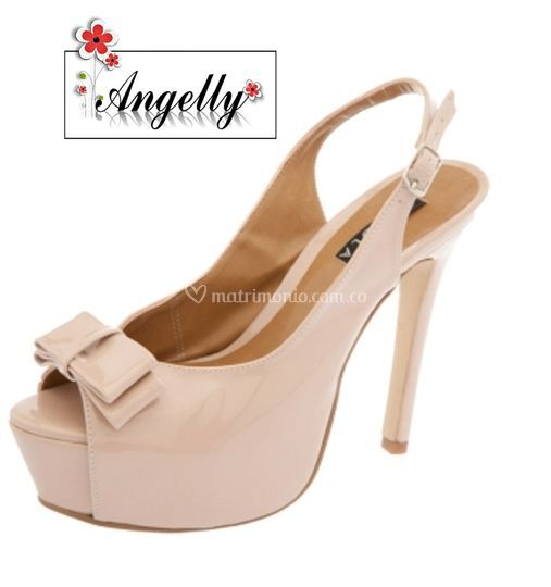 Angelly