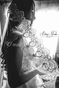 Pre bodas, bodas & post bodas