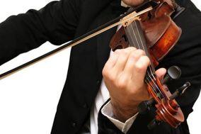 Violines Sinfónicos