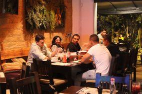 Restaurante Bar La Doctora