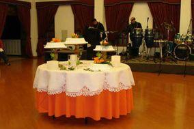 Banquetes Peña