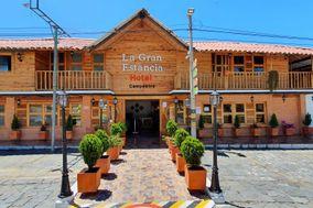 La Gran Estancia Hotel Campestre