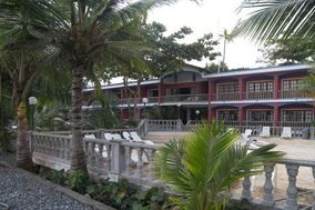 Hotel Las Mañanitas