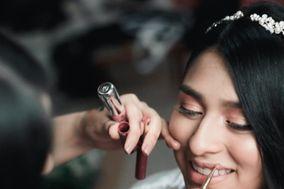 Karen Rodríguez Makeup