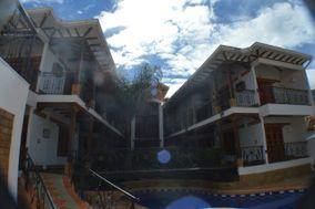 Hotel Boutique Villa Roma
