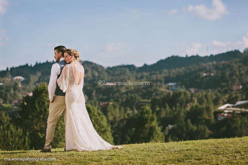 Lugar- boda planes