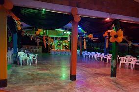 Centro Recreacional Villasol