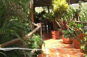 Restaurante El Cabro Dorado