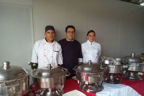 Allegro A y B Catering