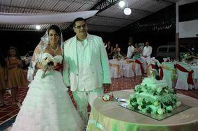 Banquetes & Eventos Albita