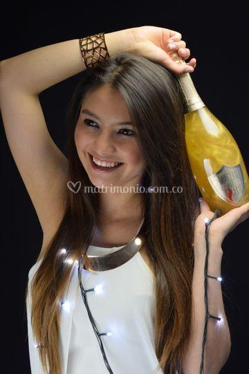 Wine of Fire 01