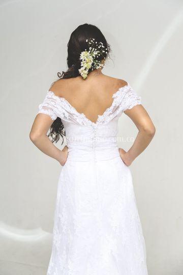 Precios de vestidos de novia manizales