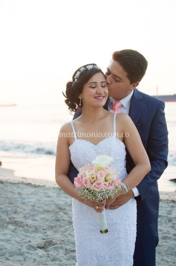 Carolina & Cristian