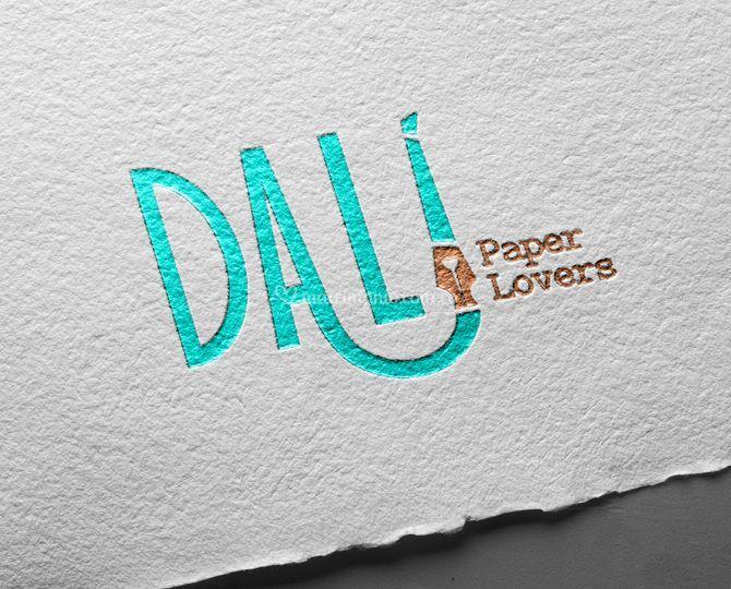 Dali Paper Lovers