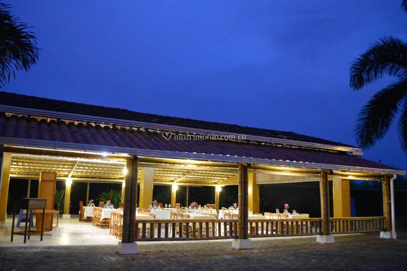 El Lugar Hotel Boutique