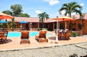 Finca Villa Rosario
