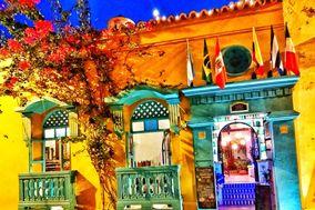 Casa San Diego 1580