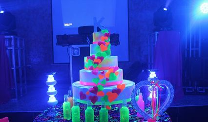 LN Cakes