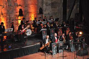 Hidalgo Brothers Big Band
