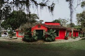 Casa Arizona